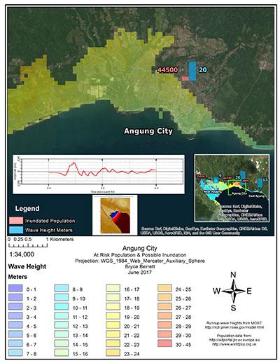 AngungCity1-400.jpg