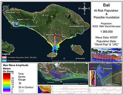 BaliFullRuptureNoOffshore1-400.jpg