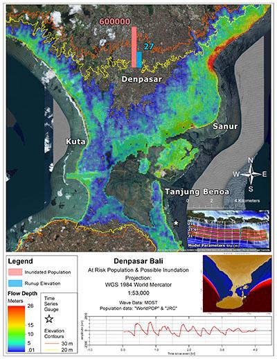 Denpasar-Kuta%20Bali%20Sarah%20Paper%20Labeled%20(less%20MB)-400.jpg