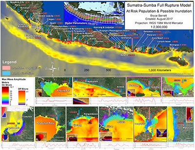 Full%20Rupture%20Inundation%20OffshoreOn-400.jpg