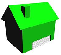House-flow2-200.jpg