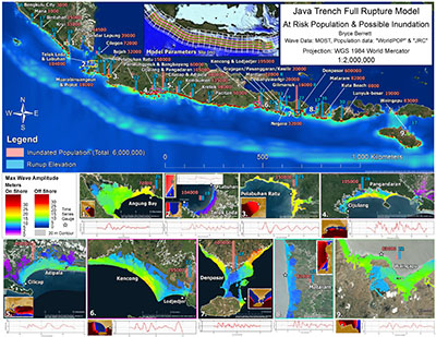 Java%20Trench%20Full%20Rupture%20Inundation%20Overview%20Map-400.jpg
