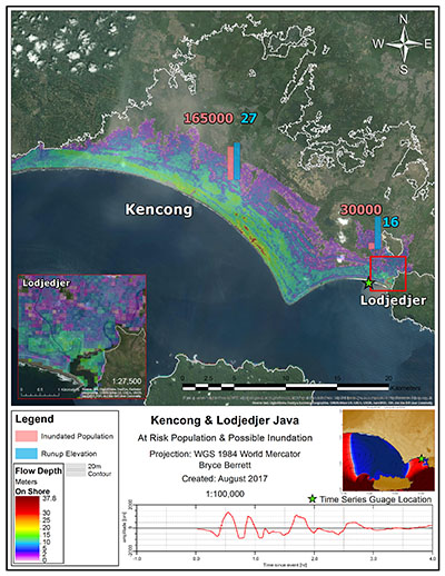 Lodjedjer%20Kencong%20Full%20Rupture%20Flow%20Depth%202-400.jpg
