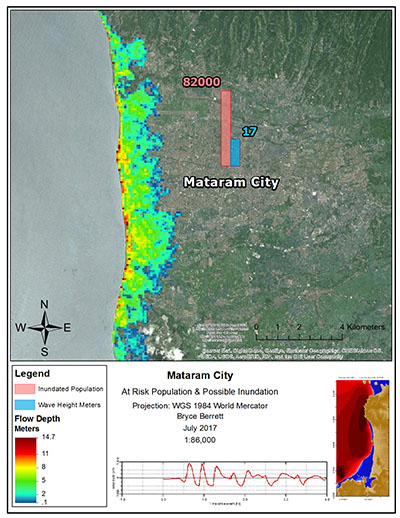 Mataram%20City%20Flow%20Depth-400.jpg
