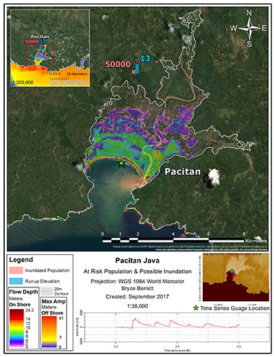 Pacitan%20Full%20Rupture%20Flow%20Depth2-400.jpg