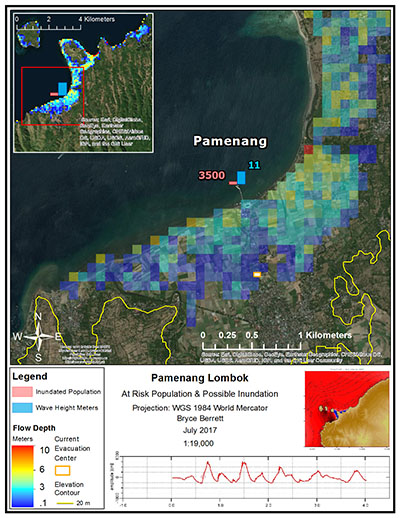 Pamenang%20North%20Lombok%20Flow%20Depth%20with%20contour-400.jpg