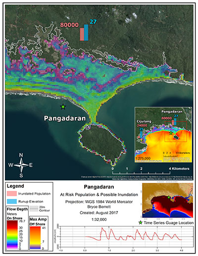 Pangadaran%20Full%20Rupture%20Flow%20Depth1-400.jpg