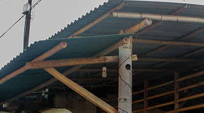 Roofing-support2-400.jpg