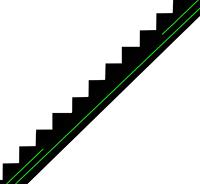 Stair-rebar-200.jpg