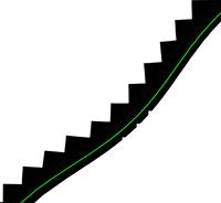Stairs-bent-200.jpg