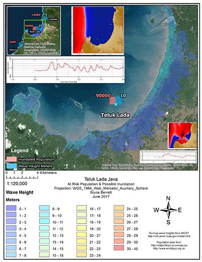 TelukLada1-120000TimeSeriesX2-400.jpg