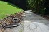 drain-system.jpg