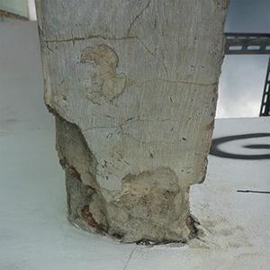 faulty-support-column-300.jpg