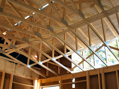 strong-roof-400.jpg