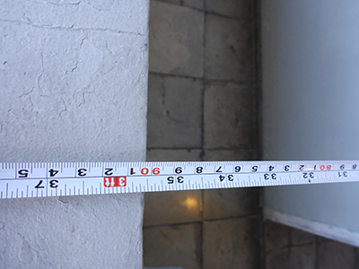 too-narrow-zoom-400.jpg